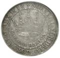 Corona Danica 1618, Rückseite, CNG.PNG