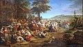 Corps en mouvement (musée du Louvre) (32042878210).jpg