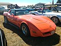 Corvette Stingray (27951543159).jpg