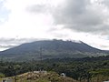 Costa Rica (6109621379).jpg