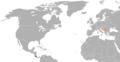 Costa Rica Serbia locator.png