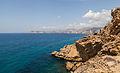Costa de Benidorm, España, 2014-07-02, DD 76.JPG