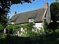Cottage at Limington (2) - geograph.org.uk - 442193.jpg