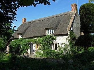 Limington - a Cottage in Limington
