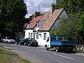 Cottages in Cow Lane - geograph.org.uk - 923685.jpg
