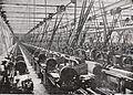 Cotton mill.jpg