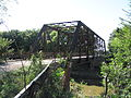 Cottonwood River Pratt Truss Bridge.JPG