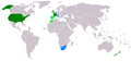 Countries administering non self-governing territories (anachronous).png