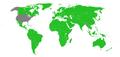 Countries adopting Metric System 2006.png