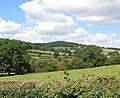 Countryside near Eastnor - geograph.org.uk - 519335.jpg
