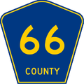 County 66.png
