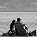 Couple in love (15153666586).jpg