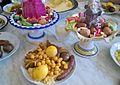 Couscous preparé à l'occasion du nouvel an musulman.jpg