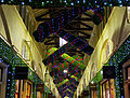 Covent Garden Christmas (8291363928).jpg