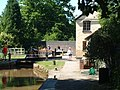 Coventry Canal Atherstone - panoramio.jpg