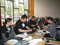 Coventry History Editathon 6.JPG