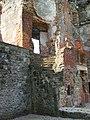 Cowdray ruins 44.jpg