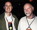 Craig Venter (55969498).jpg