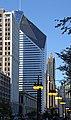 Crain Communications Building (15626441032).jpg