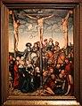 Cranach il vecchio, crocifissione, 1532.jpg
