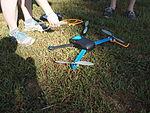Crashed quadcopter (14917581994).jpg