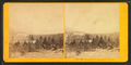 Crawford House, from Notch, from Robert N. Dennis collection of stereoscopic views.png
