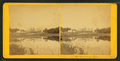 Crawford House, from Robert N. Dennis collection of stereoscopic views 2.png