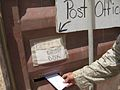 Creating a post office DVIDS191108.jpg