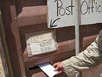 Creating a post office DVIDS191108.jpg