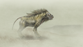 Creature hyena.png