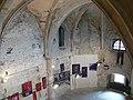 Crest - chapelle des Cordeliers 24.JPG