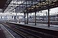Crewe station.jpg