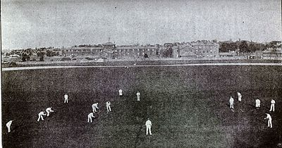 Cricket, WG Grace, 1891- Field placed for fast round-arm bowling.jpg