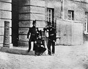 Crimean War 1854-56 Q71586