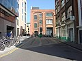 Crinan Street - geograph.org.uk - 1313151.jpg