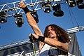 Crisix - Asaco Metal Fest 2013 - 22.jpg