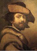 Cristofano Allori
