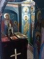 Crkva Pantelejmon dolno Nerezi 10.jpg