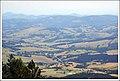 Crni Vrh Divcibare Maljen ... 1098mnv - panoramio.jpg