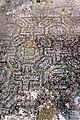 Croatia-01182 - Mosaics of the Emperor (9548487427).jpg