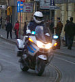 Croatian police motorcycle.jpg