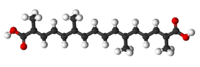 Crocetin-3D-balls-(rotated).png