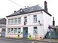 Croixrault - Mairie - WP 20190302 11 39 05 Pro.jpg
