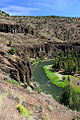 Crooked River (Crook County, Oregon scenic images) (croDB1026).jpg