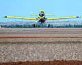 Crop dusters to grace Altus skies soon 110513-F-QX786-002.jpg