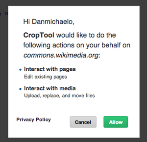 Croptool-03.png