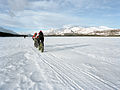 Crossing Fish Lake (16916167148).jpg