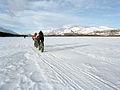 Crossing Fish Lake (16916167148).jpg
