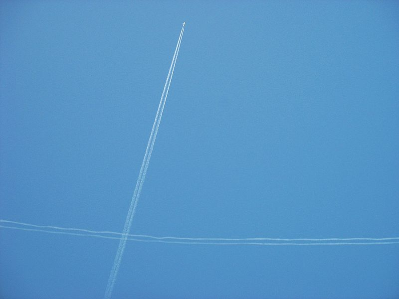 File:Crossing trails.jpg