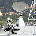 Crotale and radar mg 6051.jpg